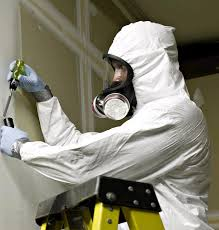 Asbestos Abatement Guidelines in Phoenix
