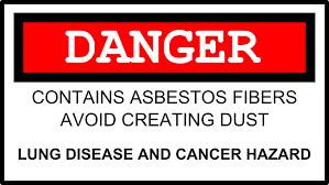 asbestos removal phoenix arizona